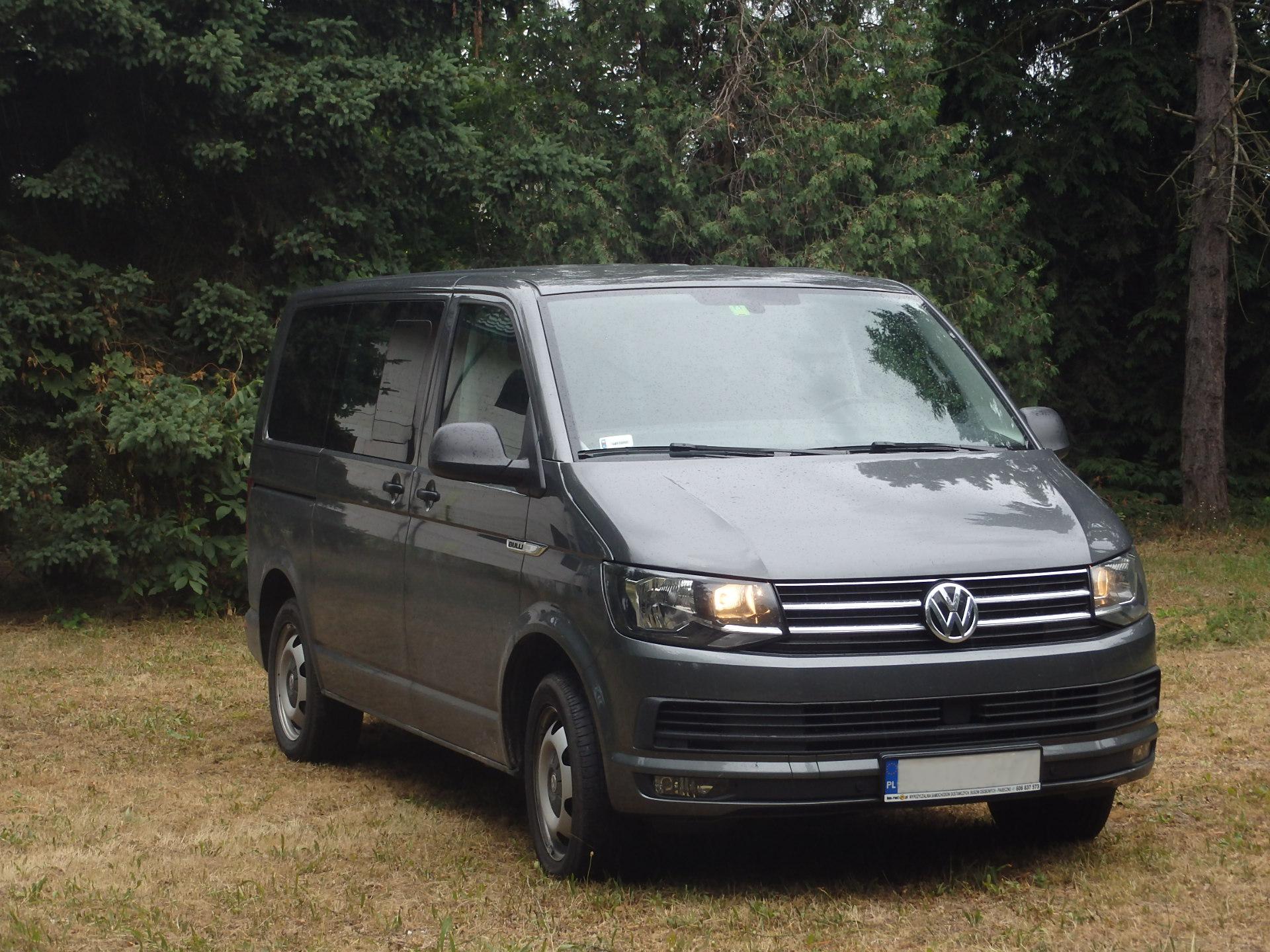 VW-Multivan-T6